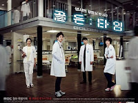 Download Drama Korea Golden Time Subtitle Indonesia