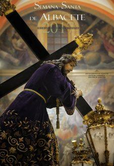 Horarios e Itinerarios Semana Santa Albacete 2017