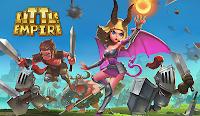 Game Mirip Clash of Clans Terbaik 2016
