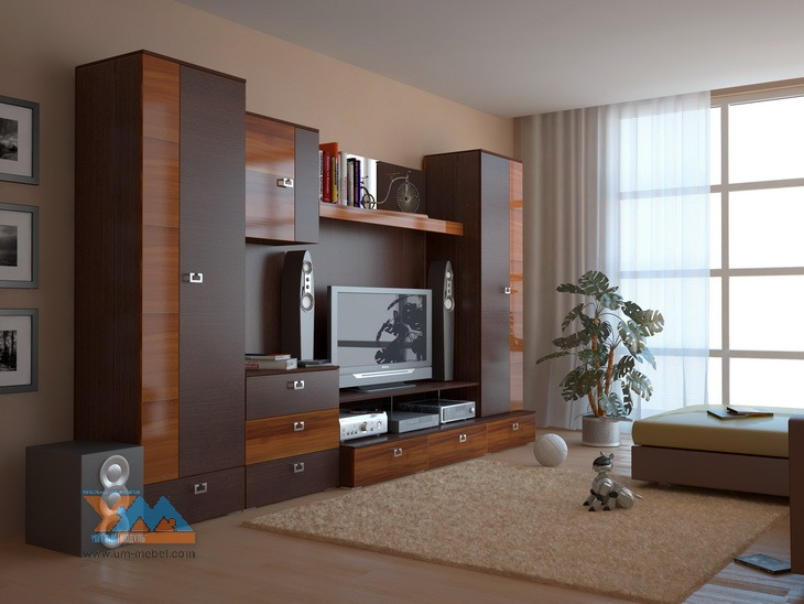 Магазин много мебели Севастополь