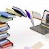 الموارد الرقميّة للتلميذ - السنة السابعة من التعليم أساسي - العلوم الفيزيائيّة