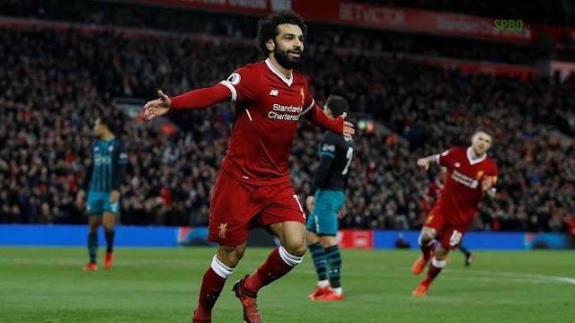 Prediksi Bola Liverpool vs Southampton Liga Inggris