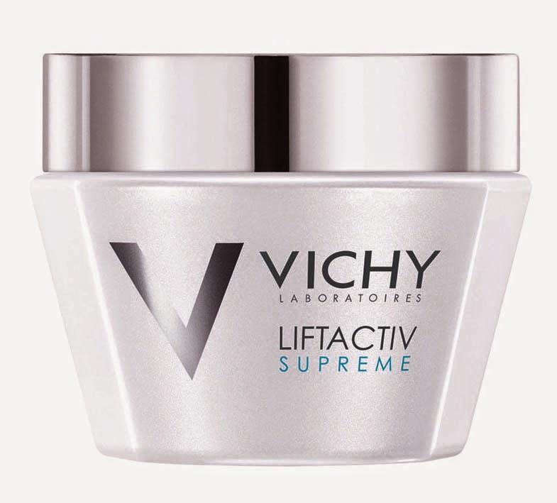 Liftactiv Supreme de Vichy