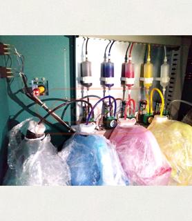 distributor-infiniti-mesin-digital-printing-terlaris-di-indonesia-pt-sigmaco