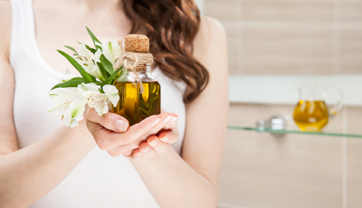 Surprising Health Benefits Of Extra Virgin Olive Oil