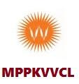 MPPKVVCL-Jobs-emitragovt.com