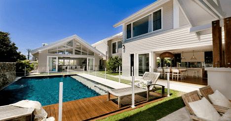 750+ Foto Desain Rumah Dengan Kolam Renang Di Lantai 2 Terbaik Unduh