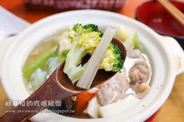 12891492 968970753156170 209574791239846551 o - 日式料理|Kitchen Micoro
