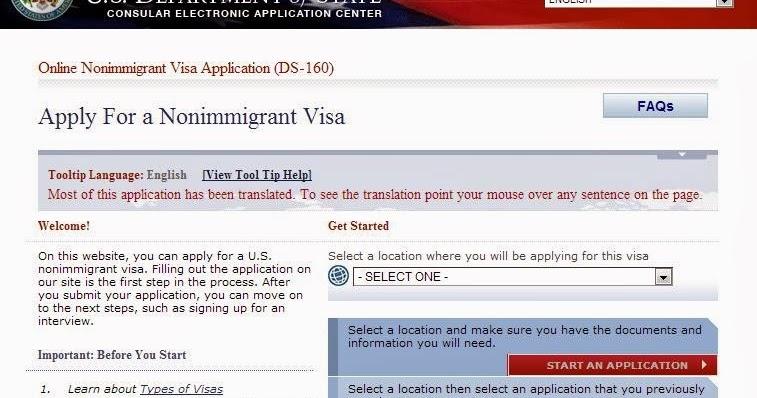 K Visa Travel State Gov