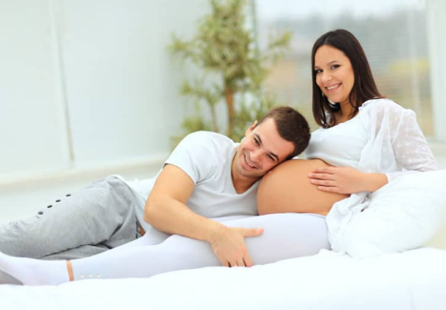 Apakah Serviks pendek dapat menyebabkan kelahiran prematur