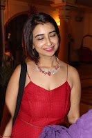 Jaat Ki Jugni  Ek Vispak Prem Kahaani   TV Show Stills Exclusive Pics ~  037.JPG