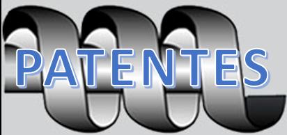Gesti n de tecnolog a por medio de patentes b squeda de for Oficina europea de patentes