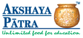 Shriram Properties donates Rs. 32 lakhs to Akshaya Patra Foundation