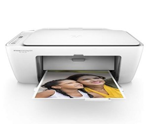 hp-deskjet-ink-advantage-2675-printer