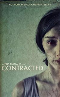 Filme: Contágio Letal (2013)