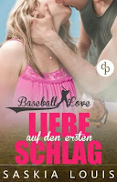 http://romantische-seiten.blogspot.de/2016/12/liebe-auf-den-ersten-schlag.html
