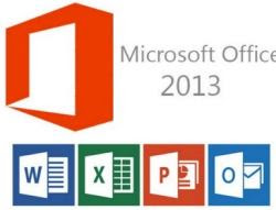 download office 2013 sp1