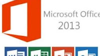 Scarica il Service Pack 1 (SP1) Office 2013 in italiano