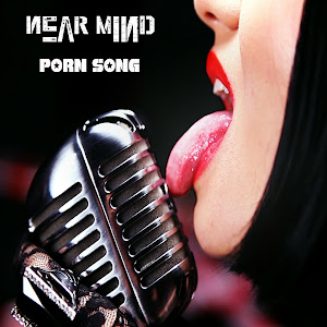 Porn Song - Near Mind