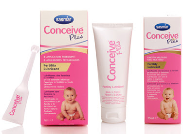 conceive plus review india