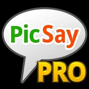 Download Kumpulan Font Untuk Picsay Pro Terlengkap