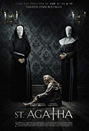 Watch St Agatha Online Free 2018 Putlocker