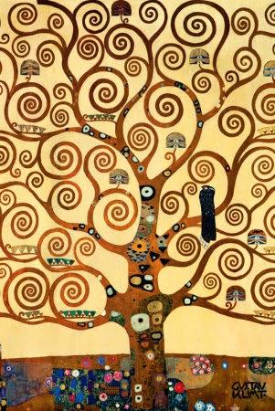 http://viurelamirada.blogspot.com.es/2012/04/larbre-de-la-vida-de-gustav-klimt.html