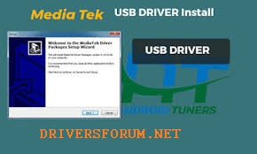 all-symphony-mtk-usb-driver