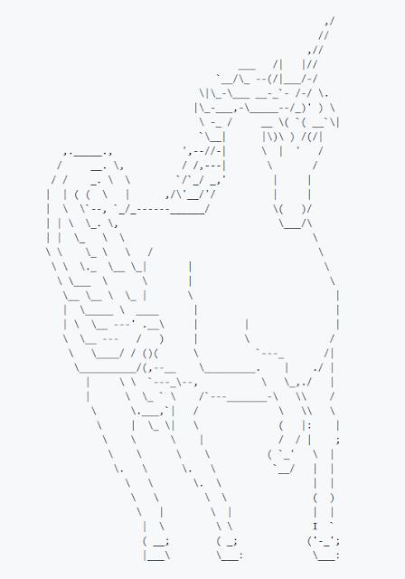geoda: Powershell Downgrade Attack using Unicorn