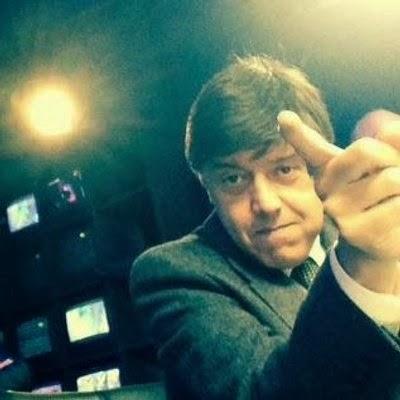 Daniel Chasquetti Historias tupamaras, MLN, tupamaros