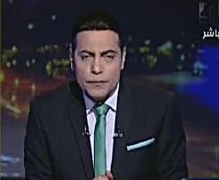 برنامج صح النوم26/3/2017 محمد الغيطى- إرتفاع اسعار تزكرة المترو