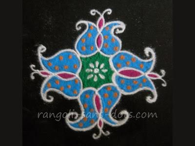 rangoli-paisley-design-5.jpg