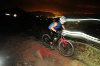 2012 24hr Solo World Champs - Finale Ligure, Italy
