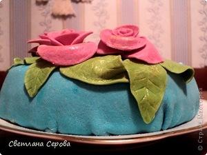http://prazdnichnymir.ru/торты школьные, торты на 1 сентября, торты, оформление тортов на 1 сентября, оформление школьных тортов, торты для школьников, торты детские, блюда на 1 сентября, рецепты на 1 сентября, рецепты на День знаний, торты на День Знаний, день знаний, 1 сентября, мастика кондитерская, украшение тортов мастикой, торты из мастики, торты бисквитные, декор тортов, Бисквитно-заварной торт со сливками и грильяжем, Быстрый торт «1 сентября!», Как сделать шоколадные листья для украшения торта, Медовый торт-книга со сметанным кремом, Торт «1 сентября» с безе и вишнями, Торт «1 сентября» с кремом и глазурью, Торт «Букварь» с бананами и клубникой, Торт «День знаний», Торт к 1 сентября многослойный, Торт «Кроссворд» с абрикосовой прослойкой, Торт на 1 сентября «Карандаш» кремовый, Торт на 1 сентября «Школьный автобус», Торт «Прощай, садик — здравствуй, школа!», Торт «Спасибо за знания!» украшенный мастикой, Торт «Школьная тетрадь» — простое оформление, Торт «Школьный звонок», Шоколадные перья для украшения десертов (МК), «Ко Дню учителя» — творожный торт, «С Днем учителя!» бананово-ореховый торт, Торт на 1 сентября «Карандаш» кремовый Торт «Кроссворд» с абрикосовой прослойкой, Торт «Спасибо за знания!» украшенный мастикой, торты, торты школьные, торты на 1 сентября, торты для детей, торты для школьников, торты на день знаний, шоколадные листья, шоколадные перья, рецепты тортов, День знаний, 1 сентября, угощение, еда, кулинария, декор тортов, оформление тортов, оформление блюд, рецепты кулинарные, торты праздничные, школьное, про торты, школа, торты для первоклассников, первый звонок,Школьные торты. Рецепты, МК и идеи оформления, торты, торты школьные, торты на 1 сентября, торты для детей, торты для школьников, торты на день знаний, шоколадные листья, шоколадные перья, рецепты тортов, День знаний, 1 сентября, угощение, еда, кулинария, декор тортов, оформление тортов, оформление блюд, рецепты кулинарные, торты праздничные, школьное, про торты, школа, торты для п