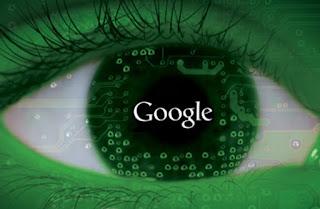 previsões seo de futuro para google