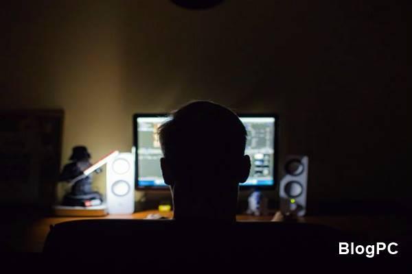 Rio 2016: os hackers já montaram seus esquemas. Agora é hora de cautela
