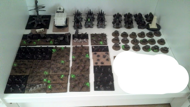 [Selling] Necrons 4500 Points IMG_20150810_075712_028