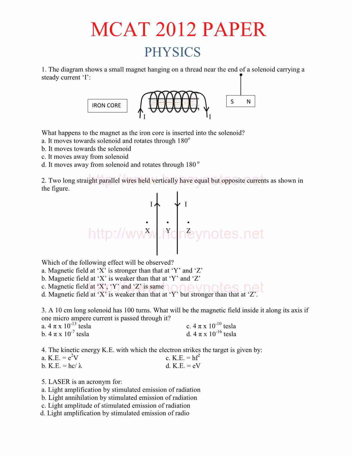 Entry test mcqs for medical, physics entry test mcqs for engineering, entry test mcqs for medical 2017, physics entry test papers, mcat physics mcqs pdf, mcat mcqs of physics 2012, mcat mcqs chapter wise (physics), mcat mcqs 2017, entry test mcqs of physics, entry test mcqs physics 2013, entry test mcqs for engineering 2017, entry test mcqs for medical 2016, entry test mcqs for medical past papers, biology mcqs for entry test with answers, mcat mcqs biology with answers, mcat mcqs physics, mcat physics mcqs online test, mcat mcqs physics, entry test mcqs for medical 2016, online entry test preparation mcat.