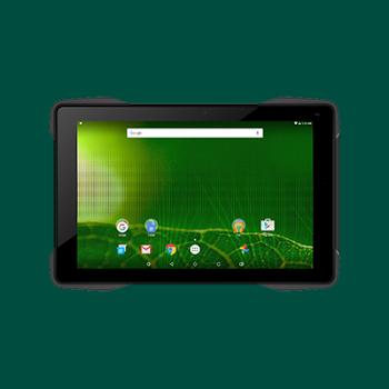 descargar firmware tablet aoc a731 gw2506