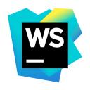JetBrains WebStorm 2019.1.1 Full Version