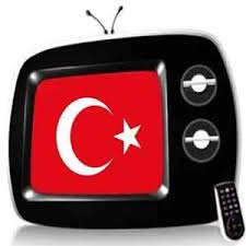 Free Turkish IPTV Playlist sprot, action; comedy, cartoon