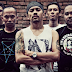 Download Lagu Aftercoma Full Album mp3 Hard Core Metal Indonesia
