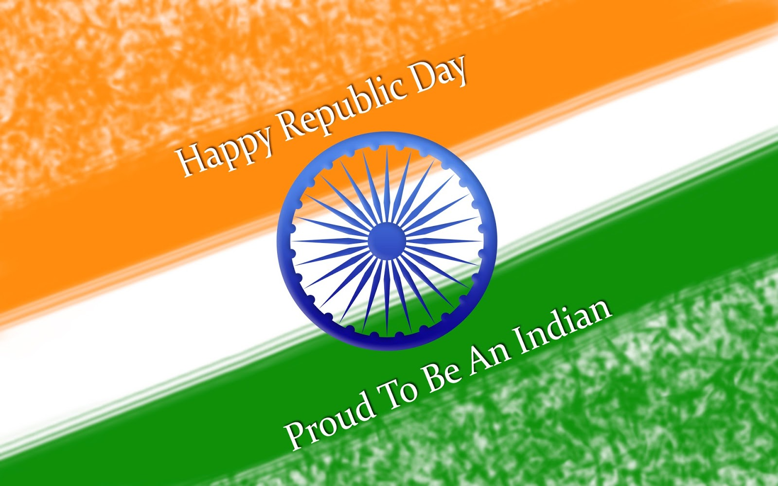 republic day in hindi