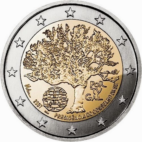 https://www.2eurocommemorativecoins.com/2014/03/2-euro-coins-Portugal-2007-Portuguese-Presidency-of-the-Council-of-the-European-Union.html