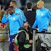 Patrice Evra Menolak Pensiun Setelah Dapat Hukuman Berat dan Pemutusan Kontrak