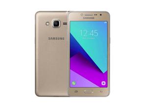 Copuon giảm ngay 100k khi mua SAMSUNG GALAXY J2 PRIME 8GB