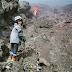 Gadis Cilik Ini Sudah Menggapai 8 Puncak Gunung Sejak Usia 4 Tahun!