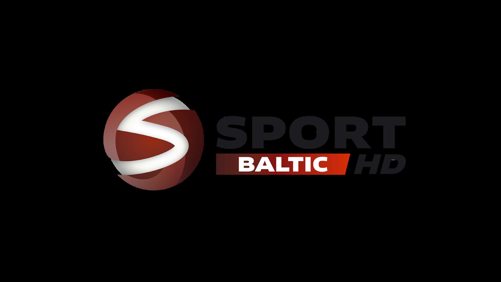 Viasat Sport Baltics HD - Astra Frequency | Freqode com