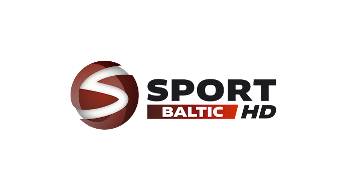 Viasat Sport Baltics HD - Astra Frequency