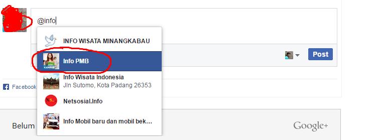 PENDAFTARAN MAHASISWA BARU 2018-2019 PTN DAN PTS SELURU INDONESIA